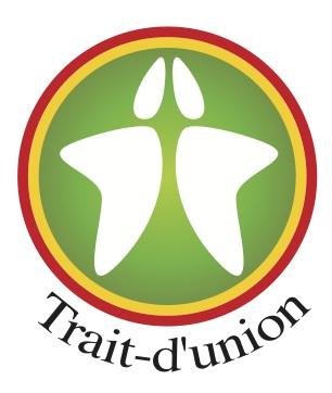 [Association] Trait d'Union Logo_c10
