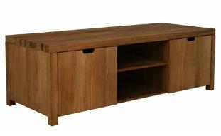 Choix des meubles pour le salon / salle à manger Banc_t11