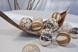 Choix des meubles pour le salon / salle à manger Boule_10