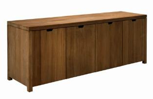 Choix des meubles pour le salon / salle à manger Buffet10
