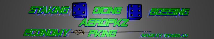AeroPKZ RSPS