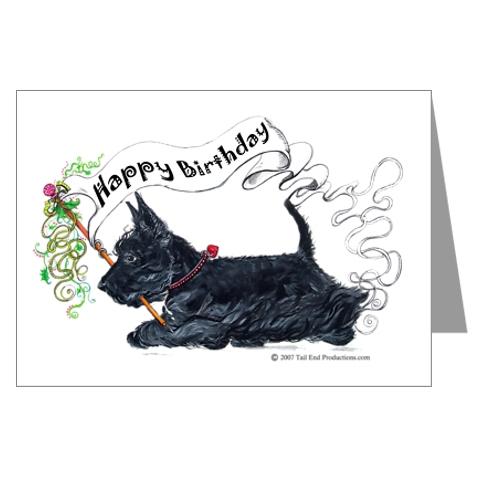 Joyeux anniversaire aux 2 pattes - Avril 2012 - Page 2 Annive10