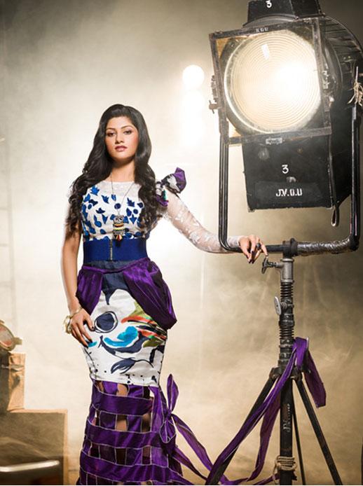 ராதிகா குமாரசாமி [Radhika Kumaraswamy Photoshoot] 04_110