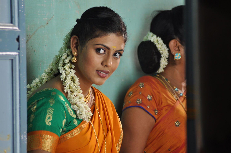 அம்மாவின் கை பேசி - புகைப்படங்கள் Ammavi20