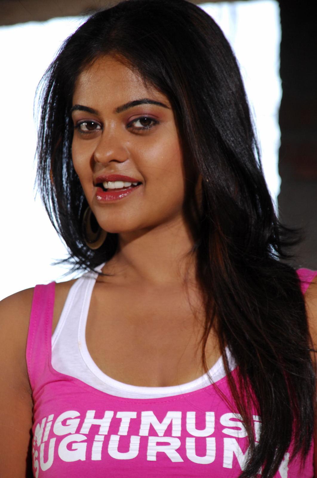 Bindhu Mathavi Latest Stills Bindhu12