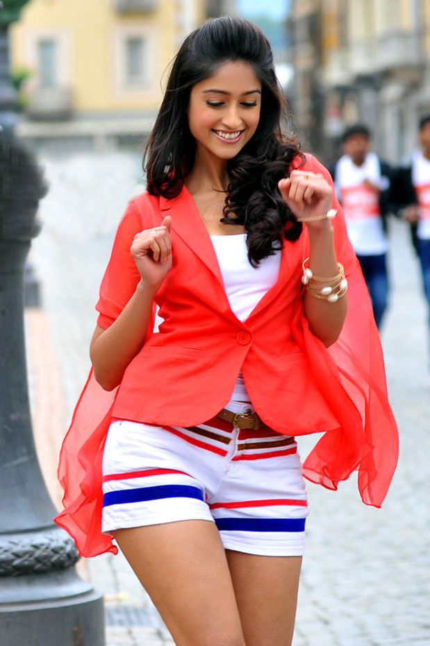 Ileana New from Dcm Photo Gallery Ileana12