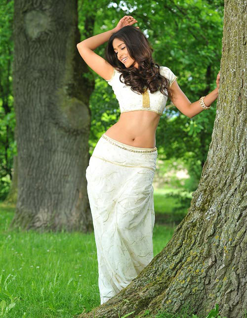 Ileana New from Dcm Photo Gallery Ileana19
