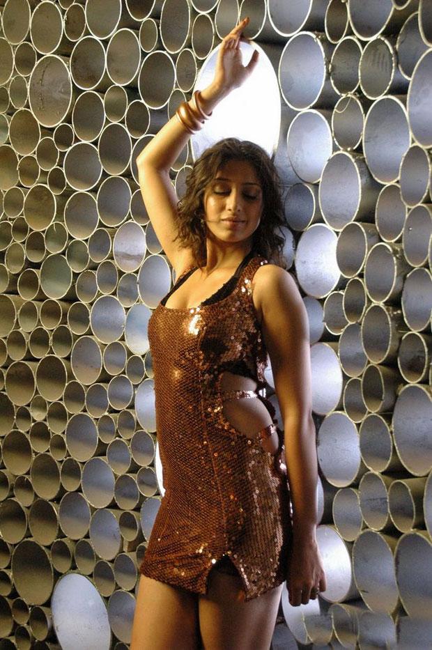 லட்சுமி ராய் [ Lakshmi Rai Photo Set ] Lakshm11