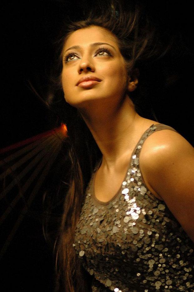 லட்சுமி ராய் [ Lakshmi Rai Photo Set ] Lakshm13