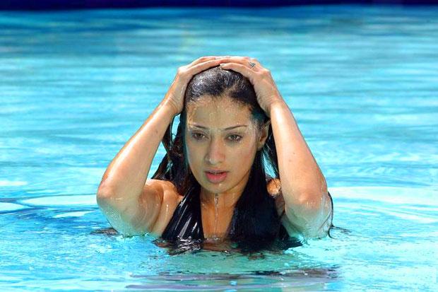 லட்சுமி ராய் [ Lakshmi Rai Photo Set ] Lakshm14