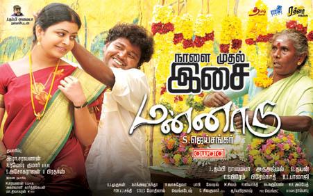 Mannaru Movie Posters Mannar10