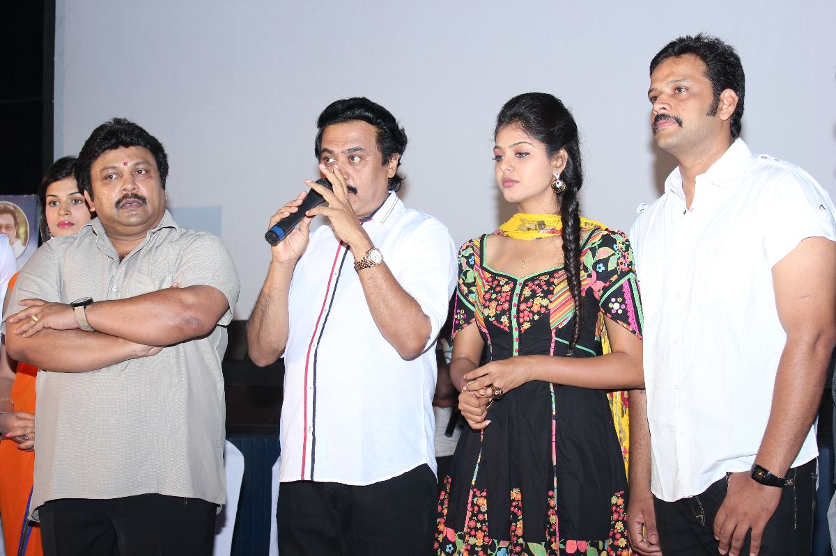 நான்காம் பிறை [Naangaam Pirai Movie Launch Stills] Naanga10