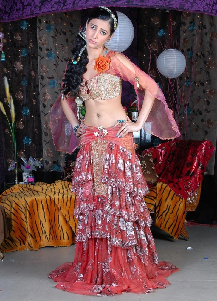 Shruti Haasan Unseen Hot Spicy Stills Shruti12