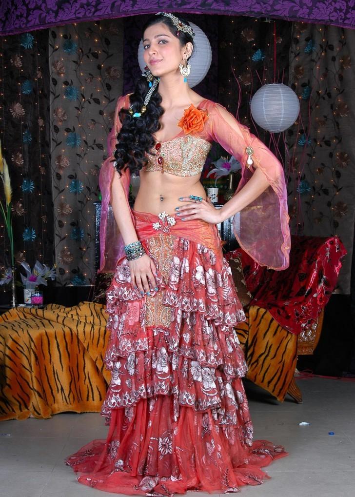 Shruti Haasan Unseen Hot Spicy Stills Shruti14