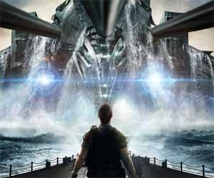 கடல் யுத்தம்(Battleship) - தினமலர் விமர்சனம் Vm_10410