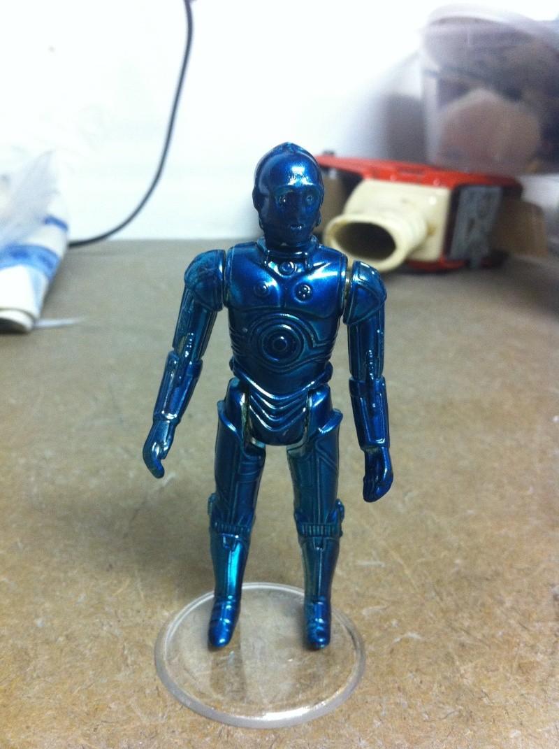 Blue eyes C-3PO??  Img_3310