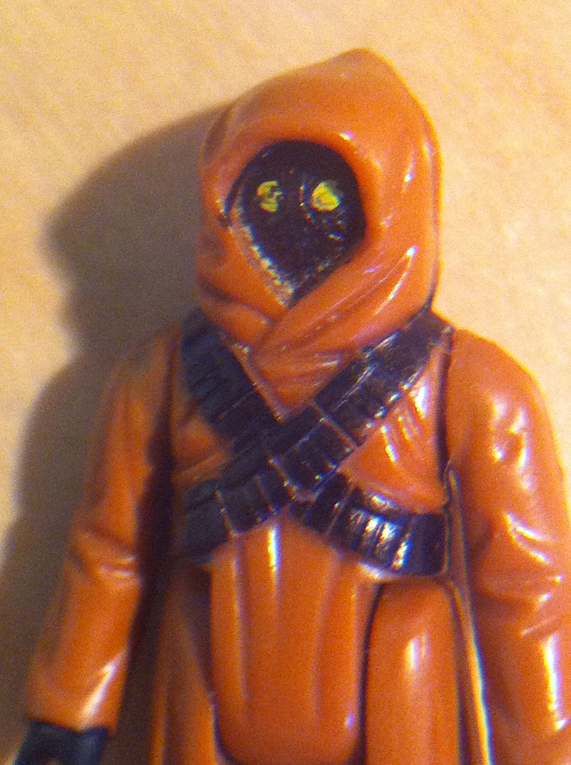 The TIG FOTW Thread: Jawa - Page 2 Img_3412