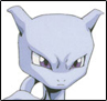 Generation of Champions Mewtwo10
