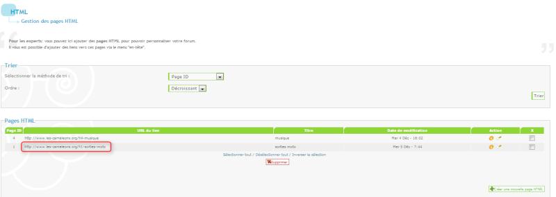 Formulaire a remplir lors d'un post sur un forum. 2012-114