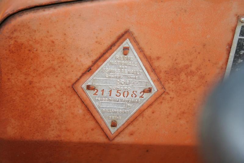 Tracteur 3040 ? Img_0712