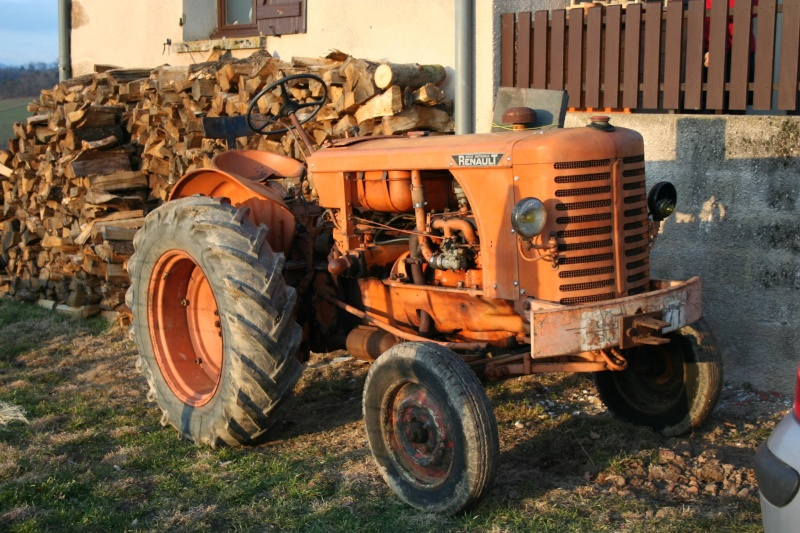 Tracteur 3040 ? Img_0713