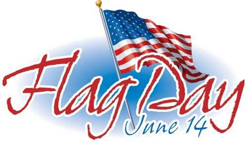 Flag Day on Forumotion Flag-d11