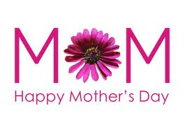 Happy Mother's Day to all Forumotion's moms ! Images10