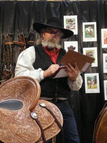 Cowboy rencontres websites in Christian Dating à Brisbane