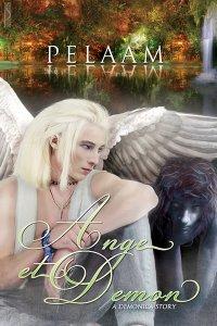 Ange et Démon (VO) de Pelaam 781b2410