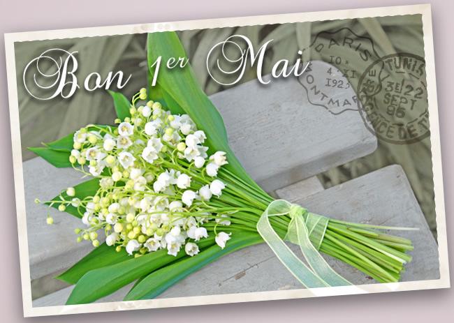 bon 1er mai à tout les membres du forum Em_01_10