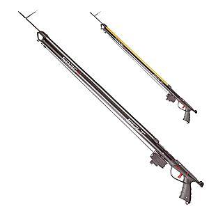تعريف بسيط بالصيد تحت الماء ومعداته Arbale10
