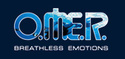 Forums d'amitiée منتديات الصــداقة - Portail Logo_o12