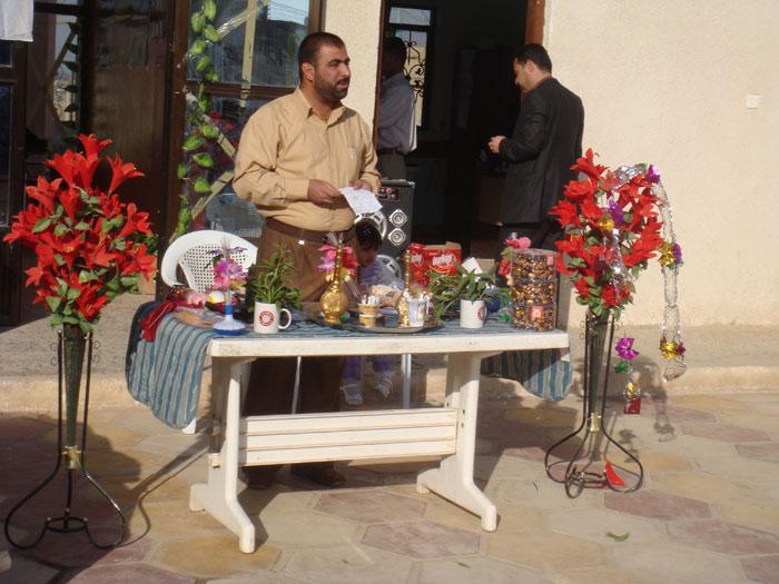 أحتفالية عيد الغدير 1010