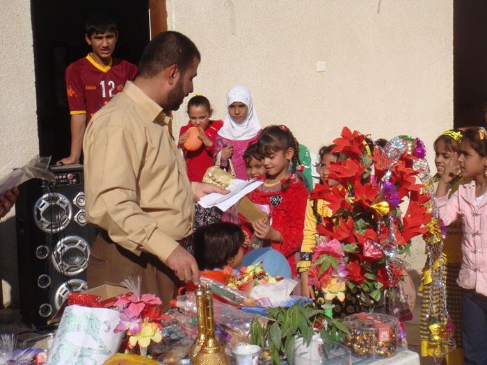 أحتفالية عيد الغدير 210