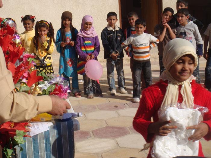 أحتفالية عيد الغدير 410