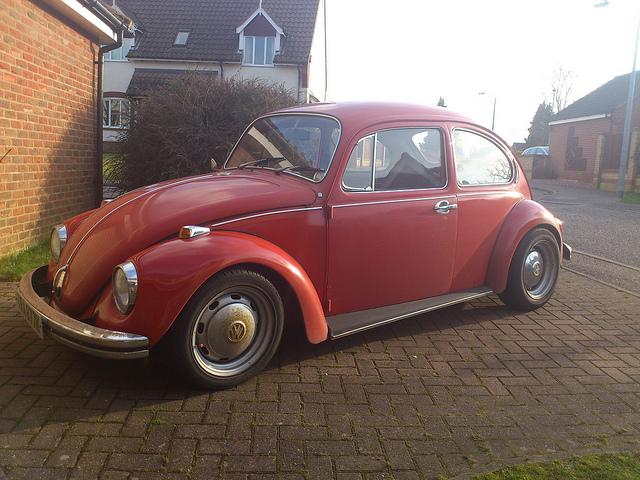 My '72 Beetle Frontm10