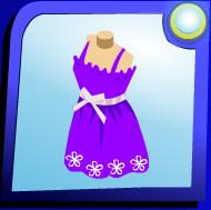 trading scottie hat Purple11