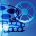 Foro 4: Publicación de vídeos sobre una película Cine10