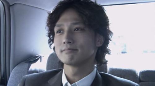 Masanobu Ando FC Tumblr22