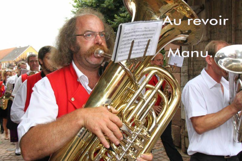 Au revoir Manu..... Img_0010