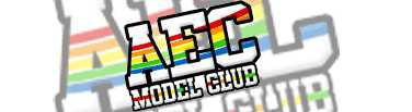 Mini 8ight à l'AEC Model Club de Maisons Alfort Aec_lo12