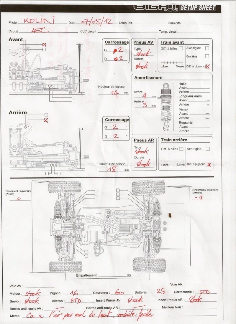 Losi Mini-8ight: info générales - Page 4 Setup_10