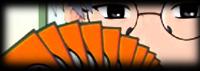 Ficha de Personaje