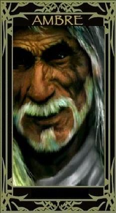 Descriptions des personnages de la saga de Merlin Bill_r10