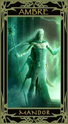Descriptions des personnages de la saga de Merlin Mandor10