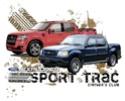 Sport Trac Owner's Club C5_cop10