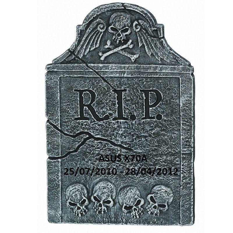 La mort de mon pc Rip_as10