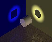 Rayonnement du corps noir, et naissance de la physique quantique... - Page 3 220px-10