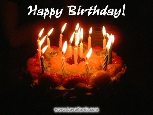 HAPPY EARLY BIRTHDAY MEL. Birthd10
