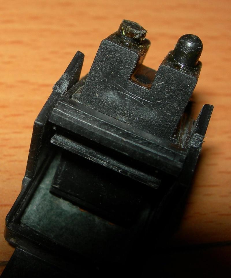 réparation d'une meuleuse-cherche interrupteur 4_le_p10